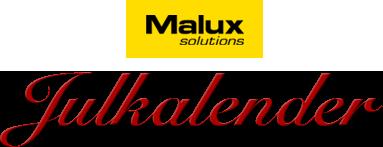 Malux Sweden AB