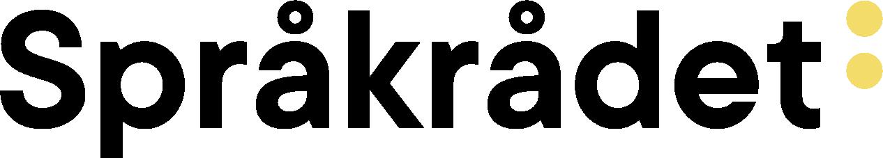 Språkrådet